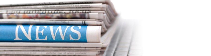 news eventi nosilence